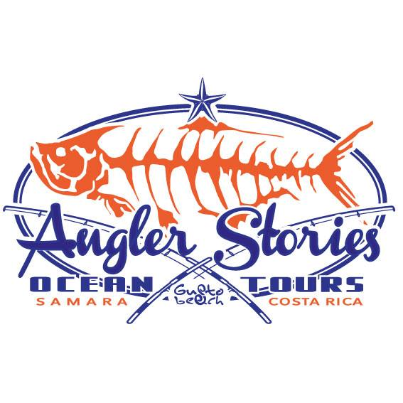 Angler stories sport fishing near shore deep sea for Costa rica fishing calendar