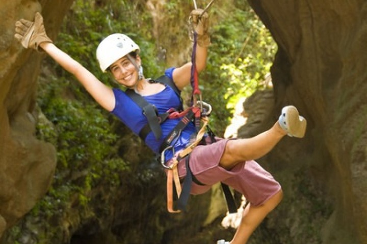 4 in 1 rincon de la vieja tubing zipline climb hotsprings costa rica info center 8