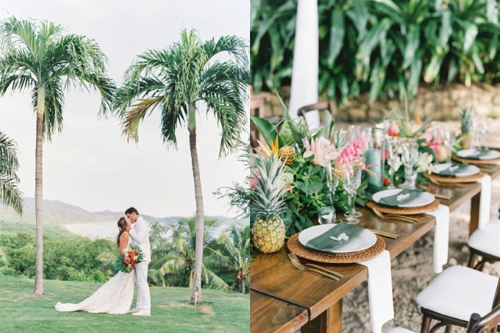 Weddings-Nosara-Event-Planning-01 www