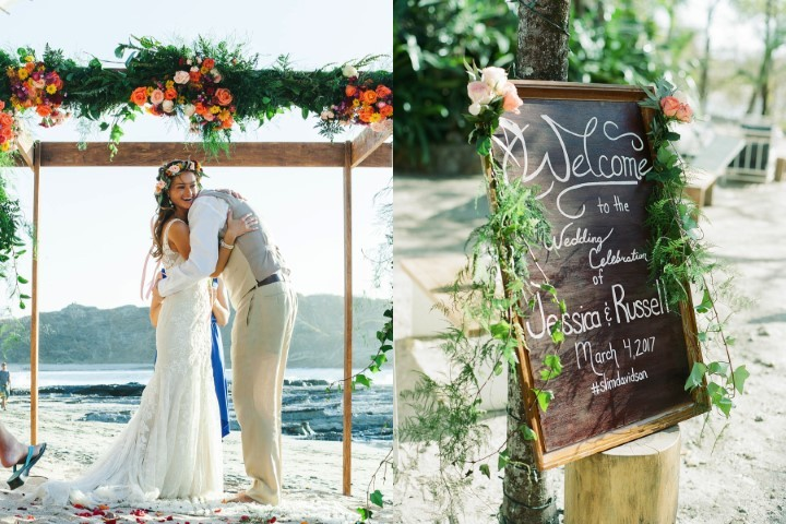 Weddings-Nosara-Event-Planning-09 www