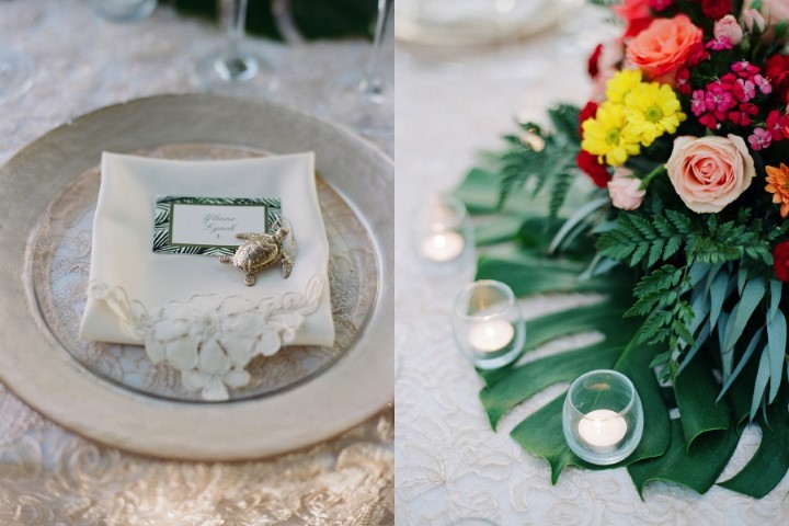 Weddings-Nosara-Event-Planning-10 www