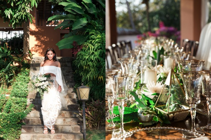 Weddings-Nosara-Event-Planning-11 www