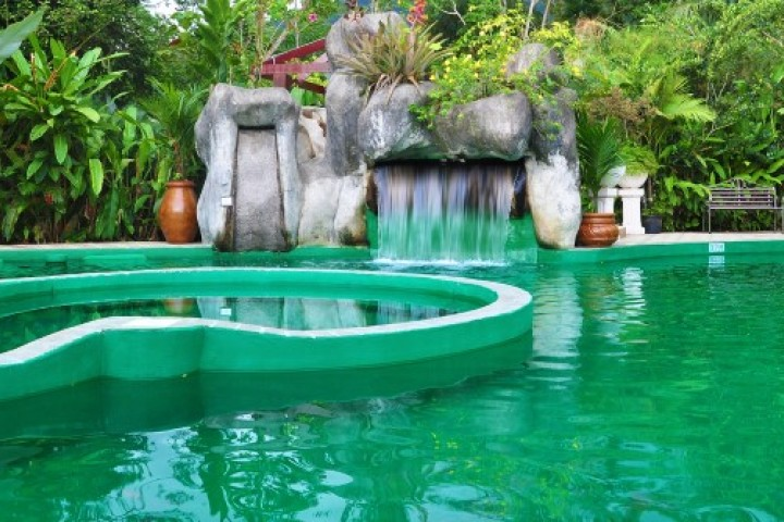 arenal paradise hot springs 08