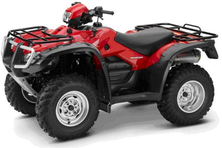 atv tour rental samara costa rica info center adventure 16