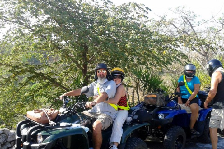 atv tour rental samara costa rica info center adventure 18