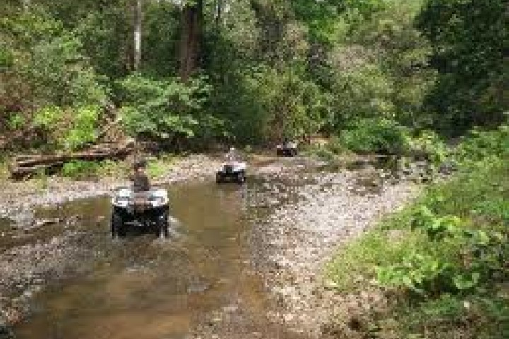 atv tour rental samara costa rica info center adventure 3