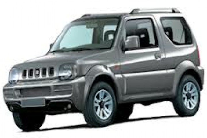 car rental hire samara costa rica info center 2