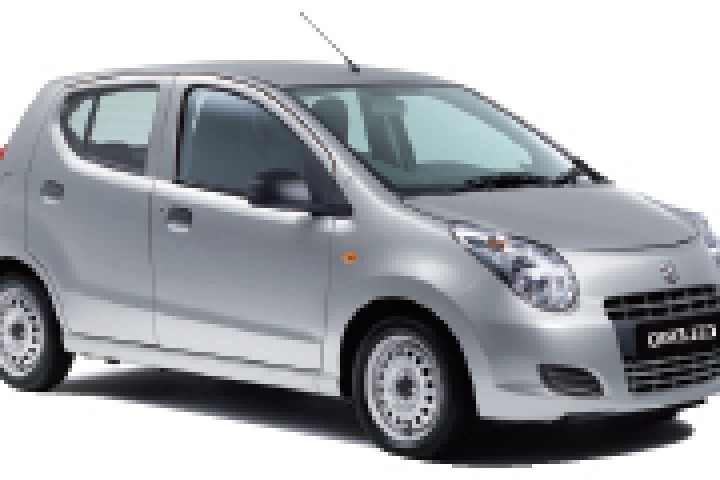 car rental hire samara costa rica info center 4