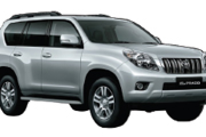 car rental hire samara costa rica info center 5
