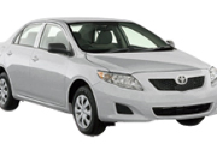 car rental hire samara costa rica info center 6