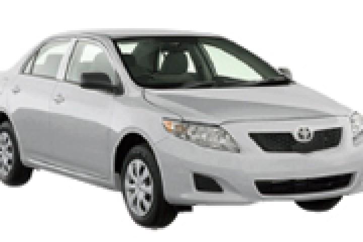 Car Rental Insurance Required In Costa Rica