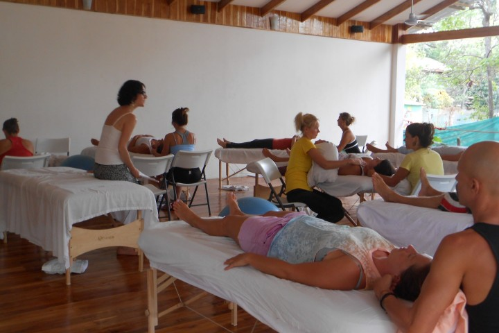 costa rica school of massage therapy 10 Large