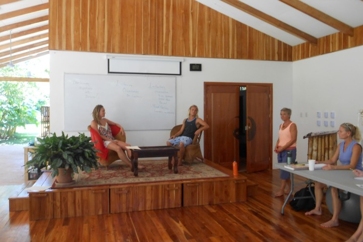 costa rica school of massage therapy 13 Large