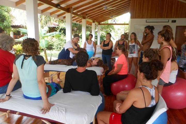 costa rica school of massage therapy 16 Large