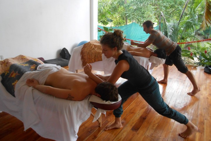 costa rica school of massage therapy 17 Large
