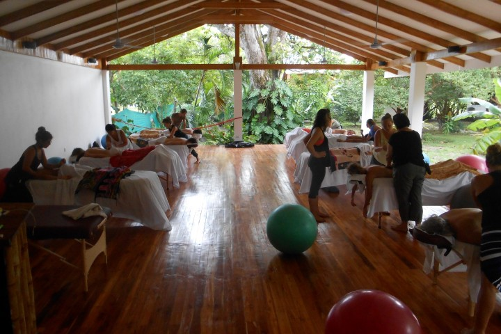 costa rica school of massage therapy 18 Large