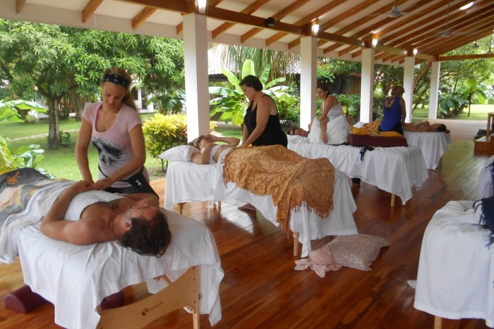 costa rica school of massage therapy 19 Large