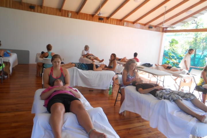 costa rica school of massage therapy 20 Large