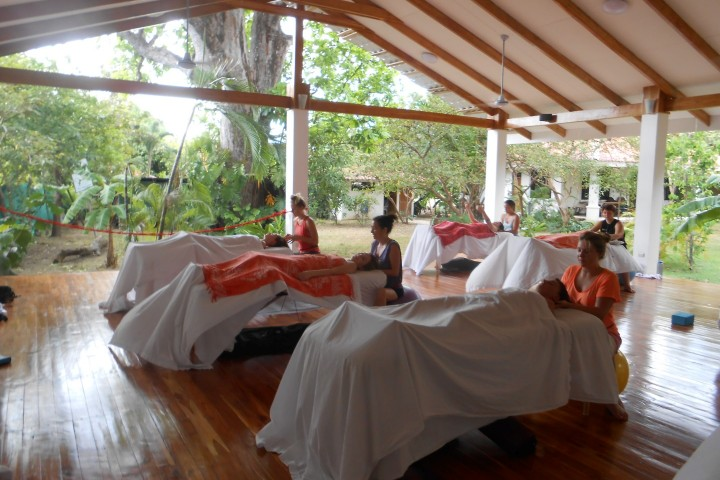 costa rica school of massage therapy 21 Large