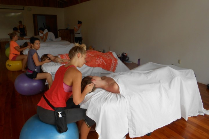 costa rica school of massage therapy 22 Large