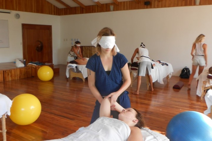 costa rica school of massage therapy 24 Large