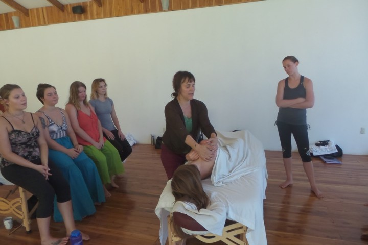 costa rica school of massage therapy 5 Large
