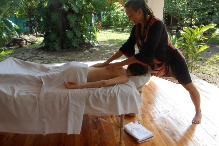 costa rica school of massage therapy 6 Large
