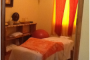 massage samara info center costa rica relax beach studio hotel 9