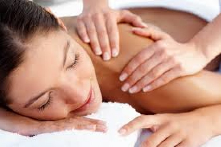 massage samara info center costa rica relax beach studio hotel 1