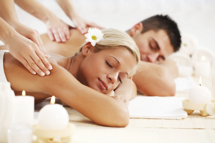 massage samara info center costa rica relax beach studio hotel 3