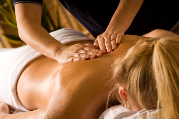 massage samara info center costa rica relax beach studio hotel 5