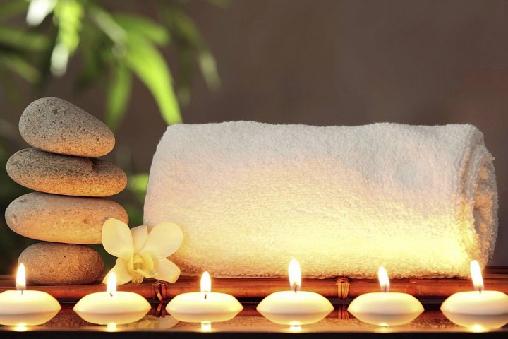 massage samara info center costa rica relax beach studio hotel 6
