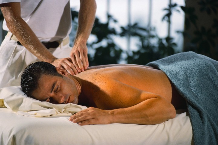 massage samara info center costa rica relax beach studio hotel 8