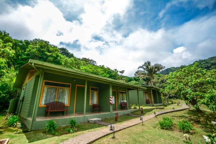 monteverde cloud forest lodge 01