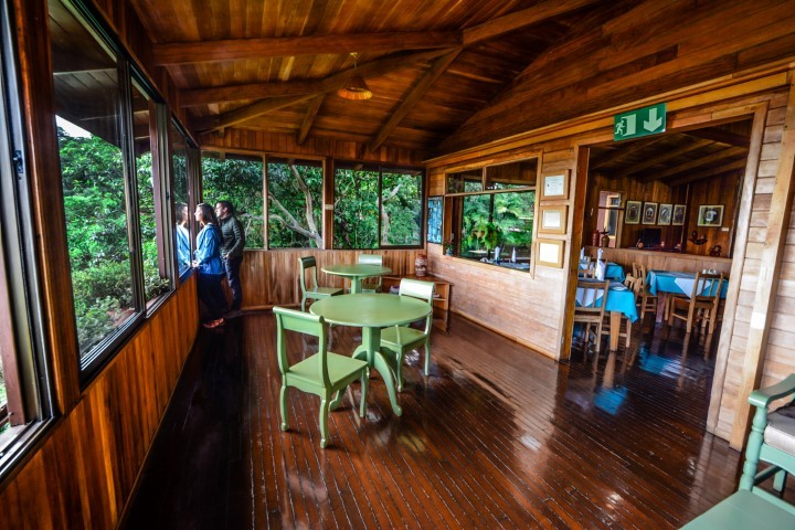monteverde cloud forest lodge 02