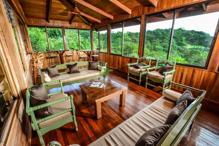 monteverde cloud forest lodge 06