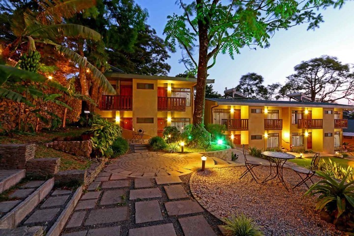 monteverde country lodge 01