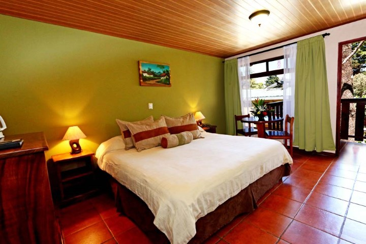 monteverde country lodge 04