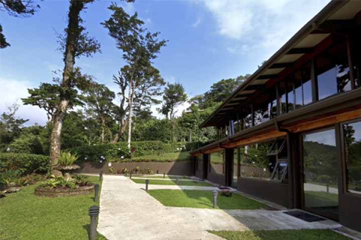 monteverde trapp family lodge 03