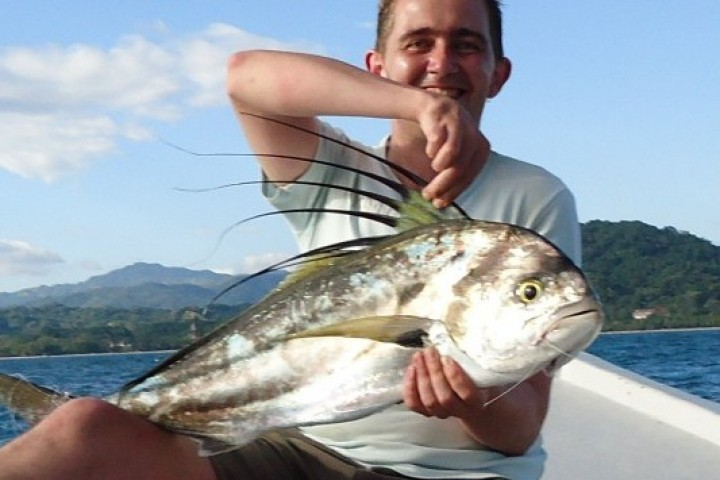 near shore fishing samara carrillo costa rica info center 3