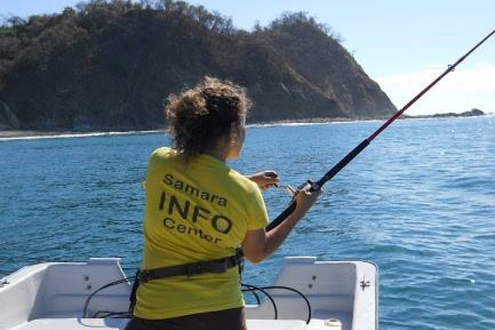 near shore fishing samara carrillo costa rica info center 4