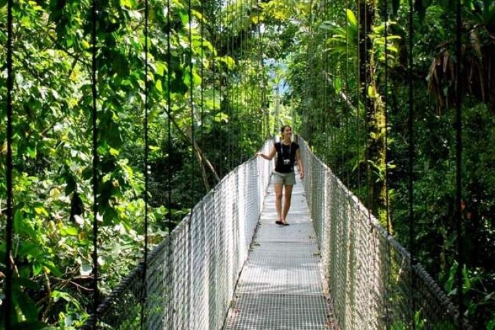 samara arenal 1 day hot springs rappelling hanging bridges tour costa rica info center 13