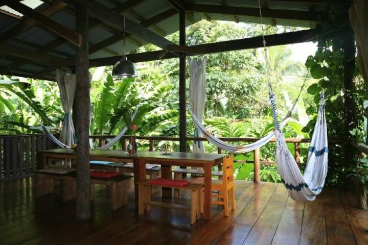 samara hot vacations rentals samara beach costa rica 1