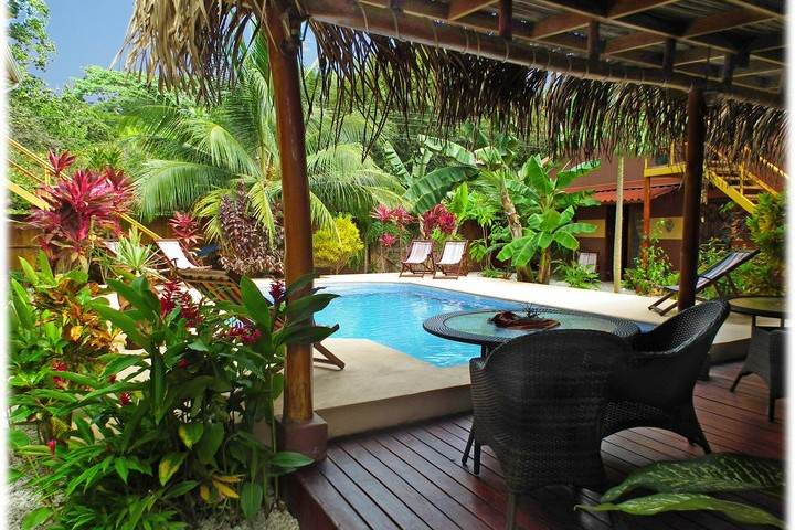 samara palm lodge 06