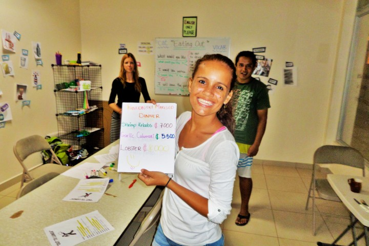 tefl teach english foreign langauge samara costa rica info center 10