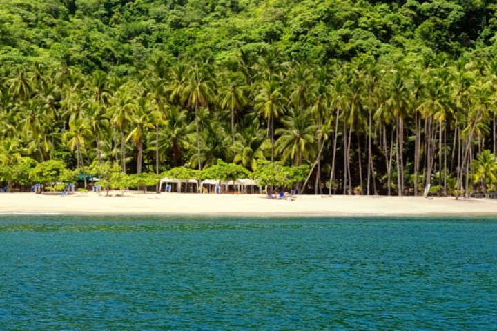 tropical tours shuttles montezuma costa rica info center 4