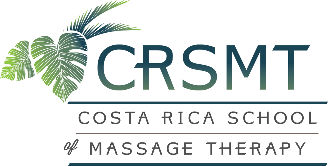 costa rica school massage yoga
