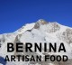 bernina artisan food directory