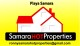 samara hot properties directory