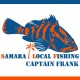 samara local fishing directory